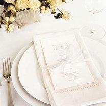 planowanie wesela - krok 9