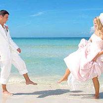 planowanie wesela - krok 12
