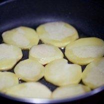 Zapiekanka ziemniaczana z mięsem mielonym 5