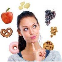 niezdrowe czy zdrowe