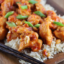 Kurczak Po Chinsku Porady Na Tipy Pl