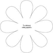 Jak Zrobić Dekoracje Wielkanocne Kwiaty Z Papieru Porada Tipypl