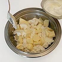 Pascha z sera 3
