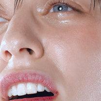 objawy ataku astmy - krok 1
