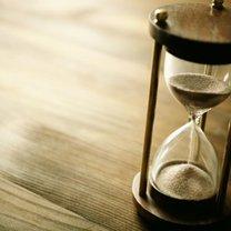 cierpliwość