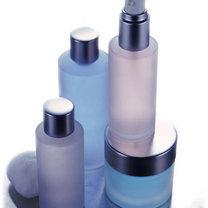 kosmetyki przeciwtrądzikowe