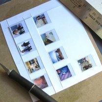 Magnesy na lodówkę ze zdjęciami 4