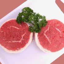 Chude czerwone mięso