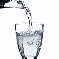 sposoby na suchość w gardle - 5