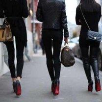 3 dziewczyny