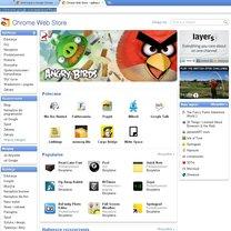 Rozszerzenia Chrome 2