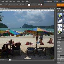Adobe Photoshop Elements kolory 2