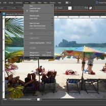 Adobe Photoshop Elements kolory 3