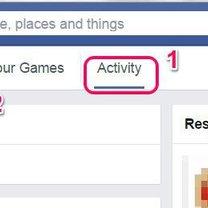 powody żeby skasować konto na facebooku - krok 7