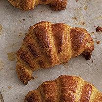 croissanty z ciasta francuskiego - krok 17