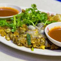 omlet po singapursku