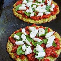 Pizza z cukinii 15