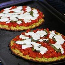 Pizza z cukinii 16