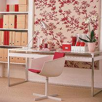 Biuro w domu 6