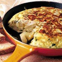 Omlet po katalońsku