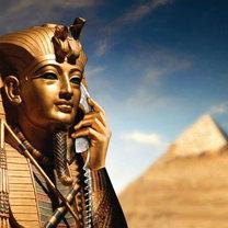 Dzwonienie z Egiptu do Polski
