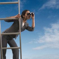 Szukanie pracy