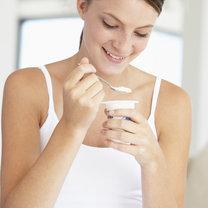 sposoby na infekcje intymne - krok 1
