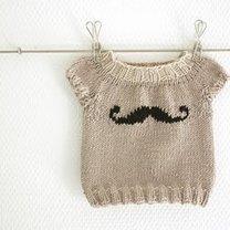 skurczony sweter