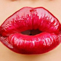 Duże usta
