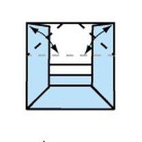 Origami koperta 14