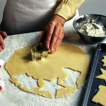 Dekorowanie ciasteczek 3