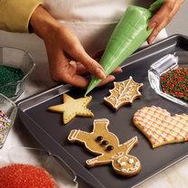 Dekorowanie ciasteczek 8