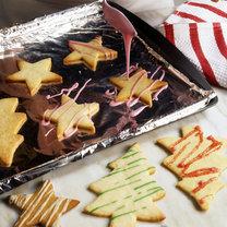Dekorowanie ciasteczek 9
