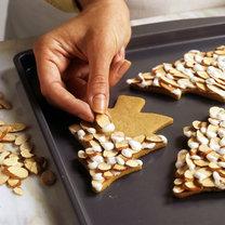 Dekorowanie ciasteczek 10