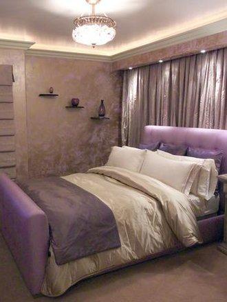 Jakie Kolory Do Sypialni Porada Tipy Pl
