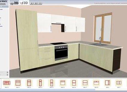 zdjęcia z porady darmowe programy do projektowania kuchni