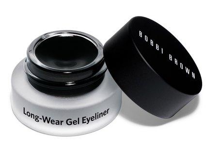 makijaż pod okulary - krok 3