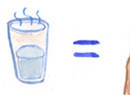 Soda oczyszczona na trądzik