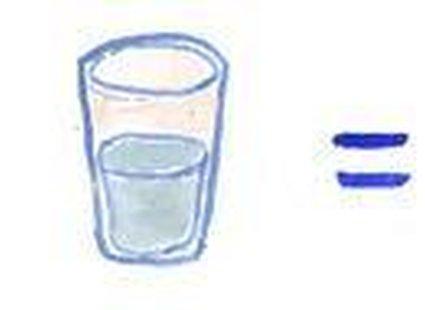 Soda oczyszczona na ból brzucha
