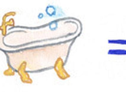 Soda oczyszczona do kąpieli