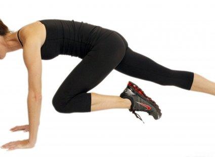 Jak szybko schudnąć i nabrać mięśni? - porada sunela.eu