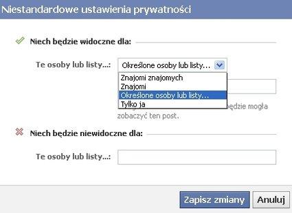 Jak Zablokowac Zdjecia Na Facebooku Porada Tipy Pl