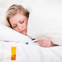Świńska grypa