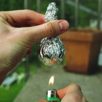 Bomba dymna 5