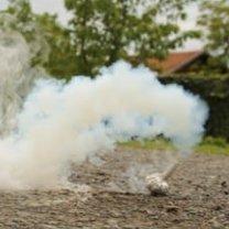 Bomba dymna