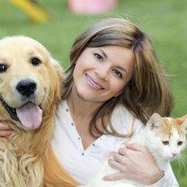 Praca dla miłośników zwierząt