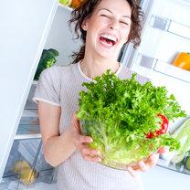 warzywa przeciwrakowe