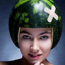 owoce przeciwrakowe