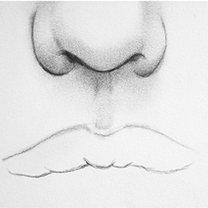 rysowanie portretu - krok 18