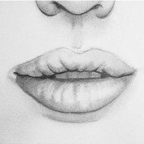 rysowanie portretu - krok 22